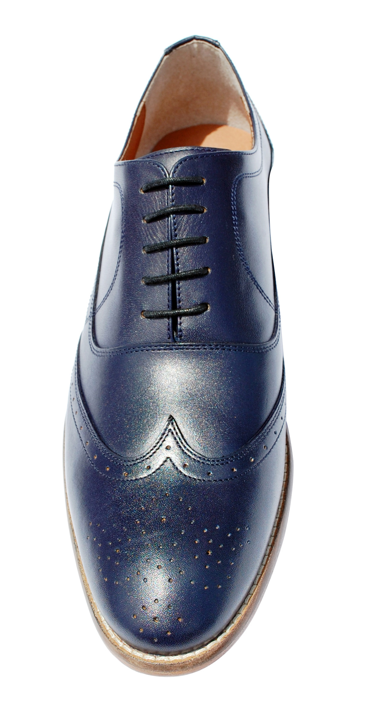 Oxford Dress Shoe