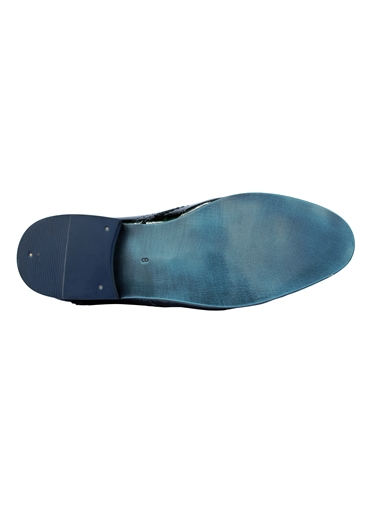 Men's Brushoff Dress Shoes