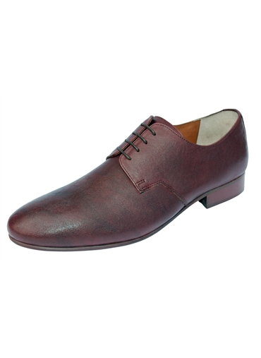 Men's Derby Dress Shoes