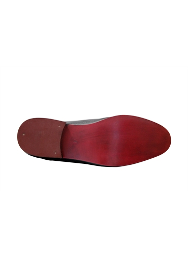 Men's Dress Shoe
