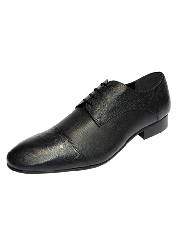 Derby Dress Shoe